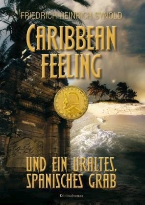 carib. feel.