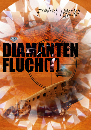 Diamantenfluch(t)